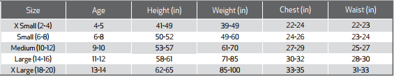 6137-sizing-chart.png