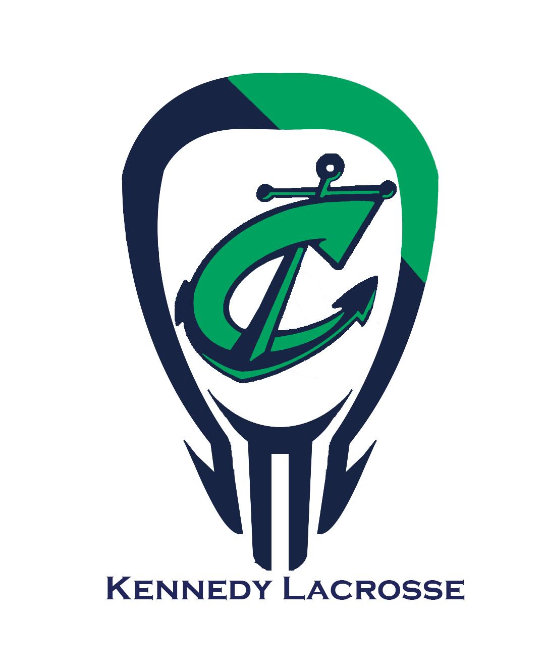 Kennedy Lacrosse