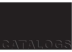 catalog-image-250.png