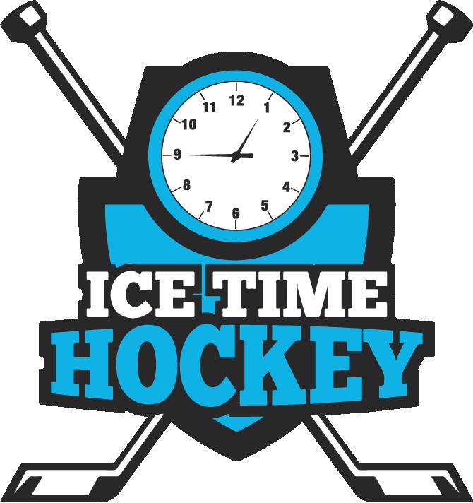 Ice Time Hockey