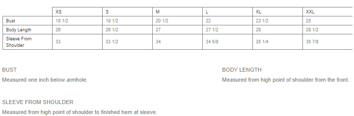 lst235-sizing-chart.png