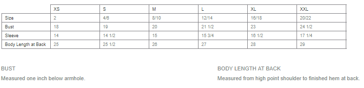 lst350-sizing-chart.png