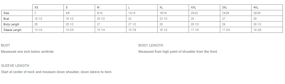 lst652-sizing-chart.png