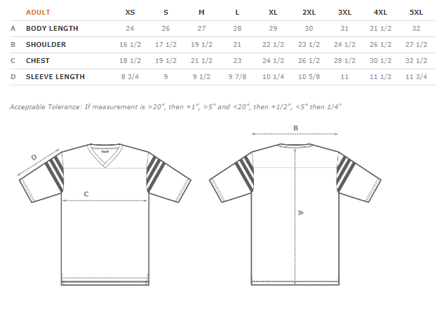 s40-sizing-chart.png