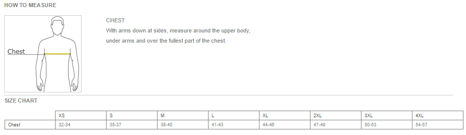 st271-sizing-chart.png