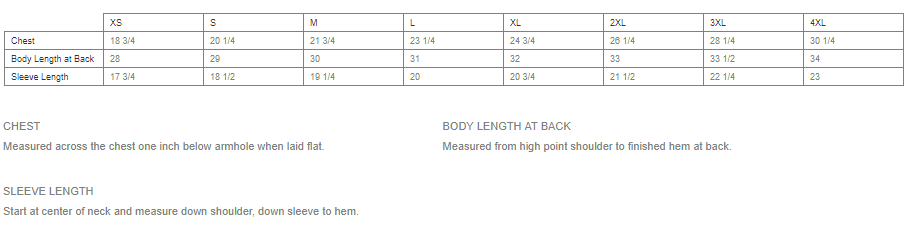 st652-sizing-chart.png