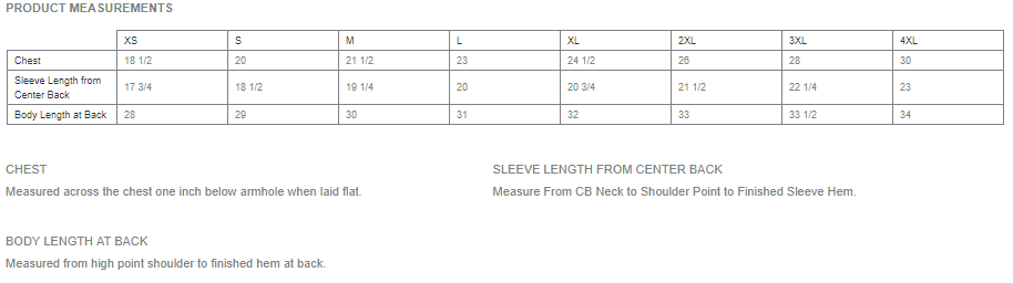 st665-sizing-chart.png